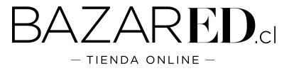 logo-bazar-ed